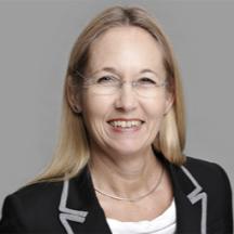 Apl. Prof. Dr. Carola Schormann