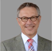 Dr. Klaus Bergmann