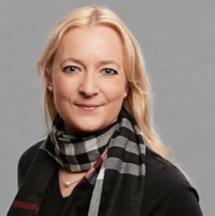 Prof. Dr. Jantje Halberstadt